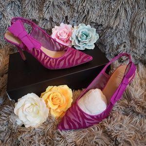 women high hells shoes